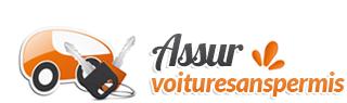 Assur VSP