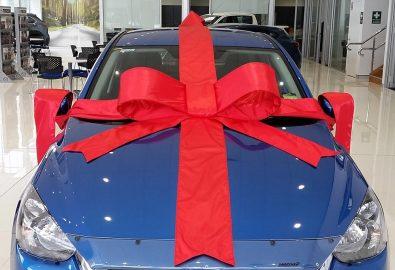 voiture-cadeau-sans-permis